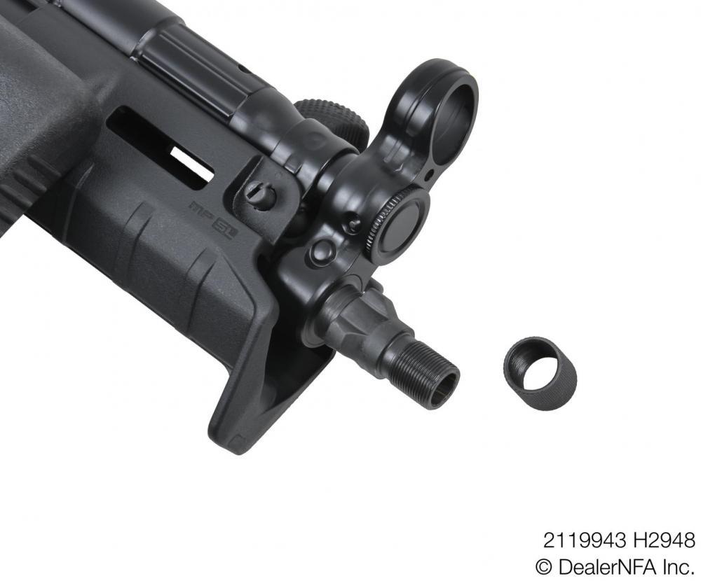 2119943_H2948_HK_MP5_Fleming_Firearms_HK - 08@2x.jpg