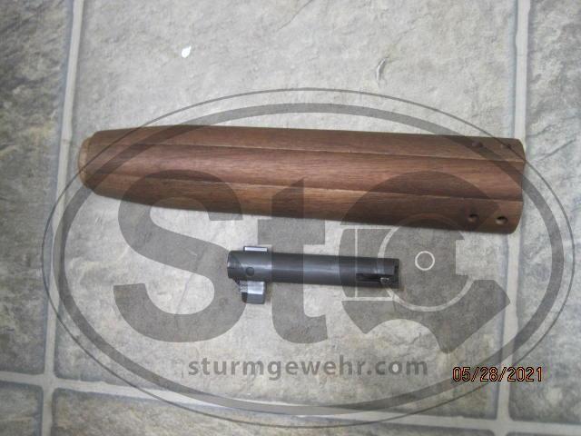 M2 HAndguard & F-A bolt $25 shipped.JPG