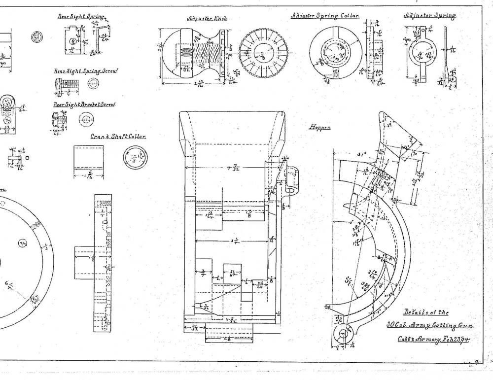 Engineering Dearings - page 2 - partial - emailable-2 copy.jpg