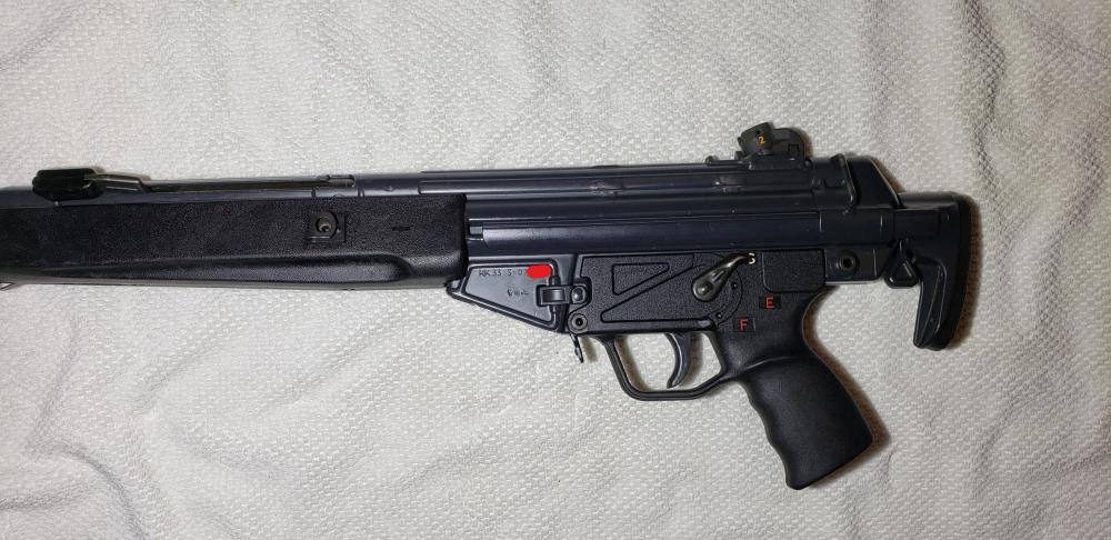 HK33.jpg