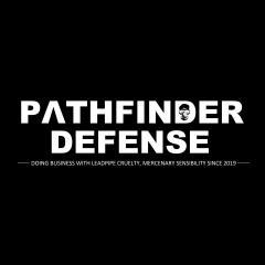 Pathfinder Defense