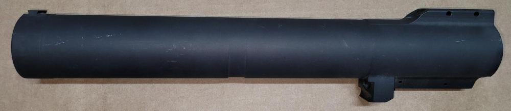 M79 bbl b.jpg