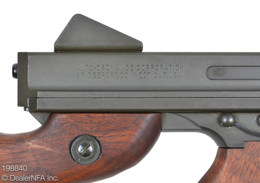 198840_Auto_Ordnance_Corp_M1 - 004@2x.jpg