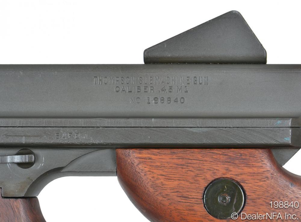 198840_Auto_Ordnance_Corp_M1 - 005@2x.jpg