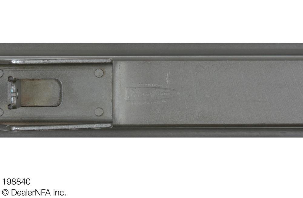 198840_Auto_Ordnance_Corp_M1 - 006@2x.jpg