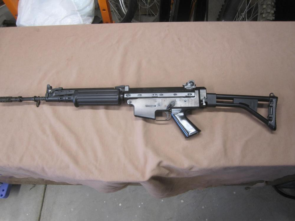 Gun Sales 001.JPG