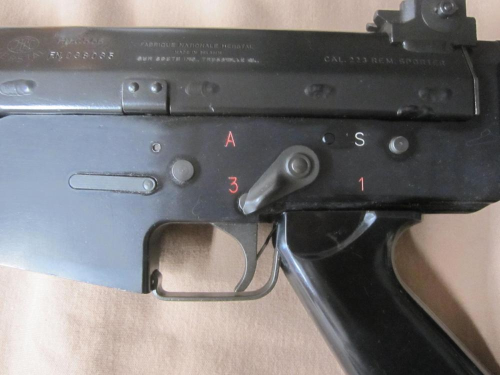 Gun Sales 004.JPG