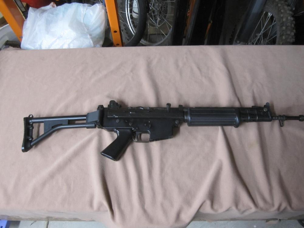 Gun Sales 006.JPG