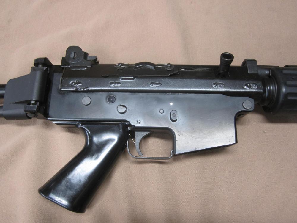 Gun Sales 008.JPG
