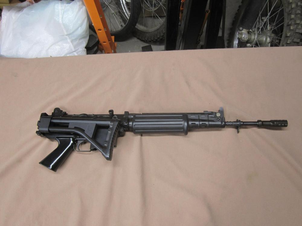 Gun Sales 009.JPG