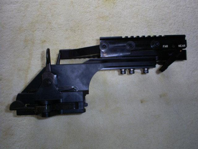 S5038154.JPG