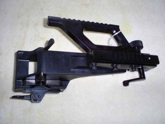 S5038156.JPG