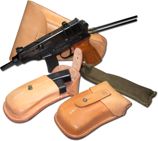VZ61-with-kit.png