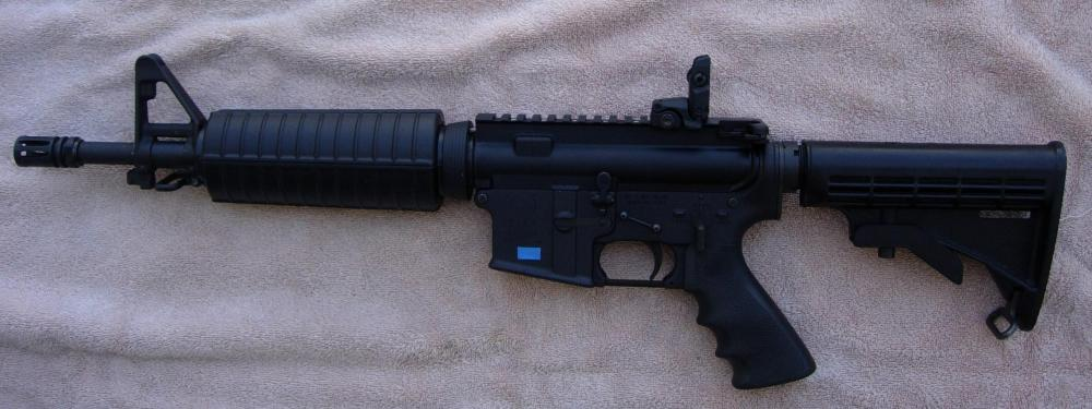 Colt 2.JPG