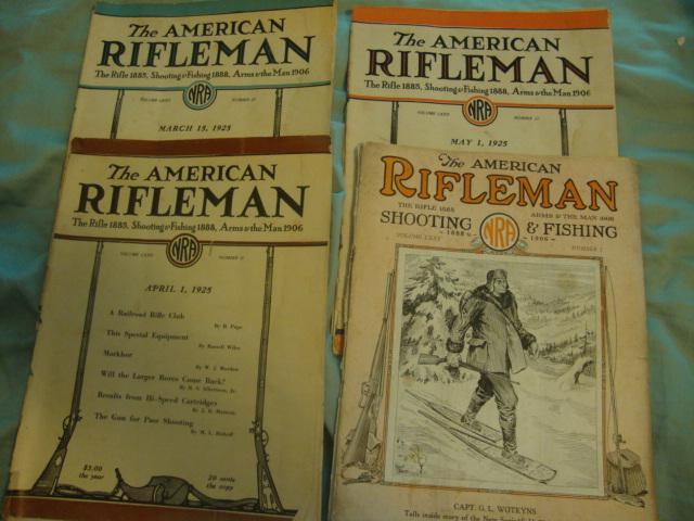 OLD American Rifleman.JPG