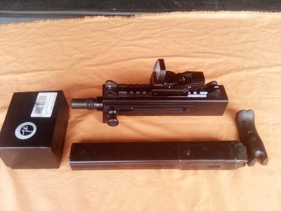 MAC-10 Upper 2.jpg