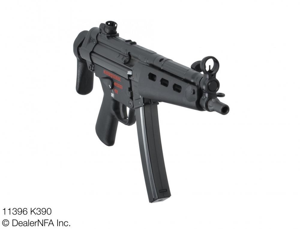 11396_K390_Heckler_Koch_HK94_Qualified_Manufacturing - 003@2x.jpg