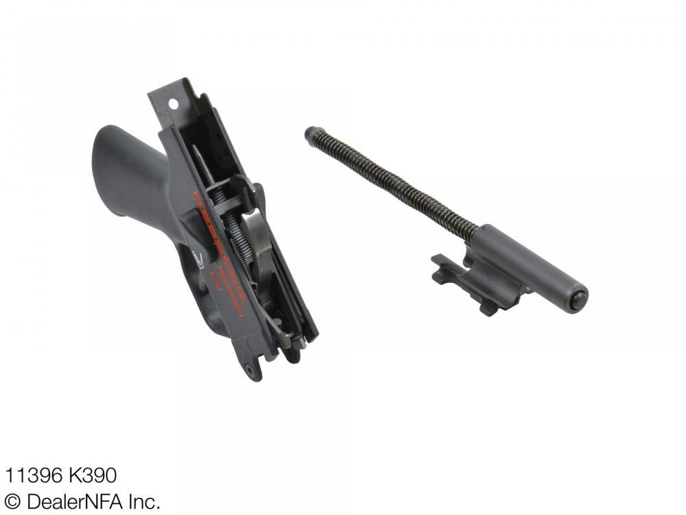 11396_K390_Heckler_Koch_HK94_Qualified_Manufacturing - 004@2x.jpg