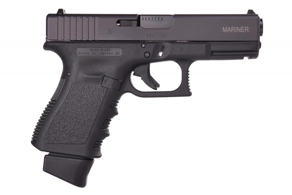 glockmariner52e4.jpeg
