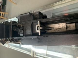 400AC0C9-EB84-4D94-90DA-1D150034F484.jpeg