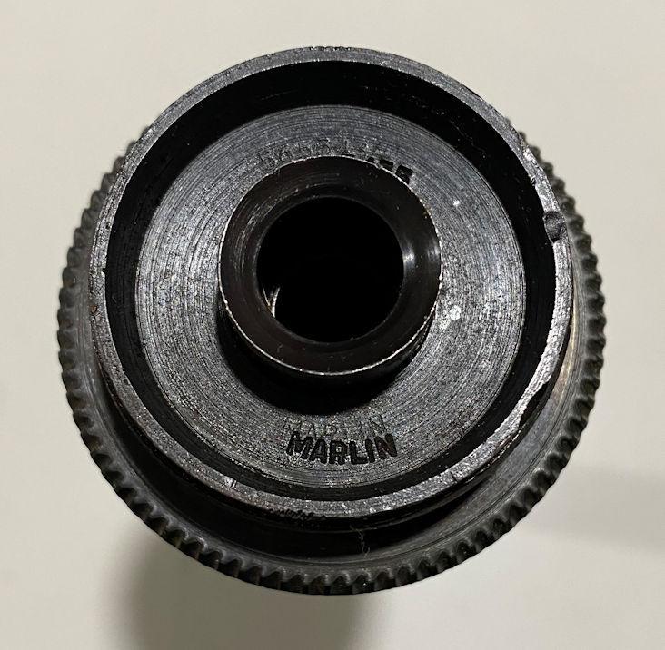 M3 Barrel-2.jpg