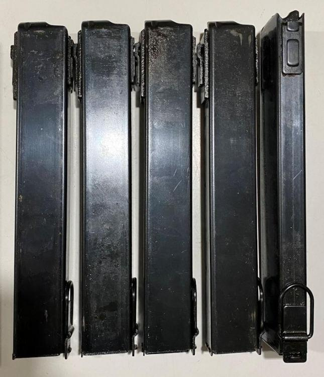 Suomi Mags-3.jpg