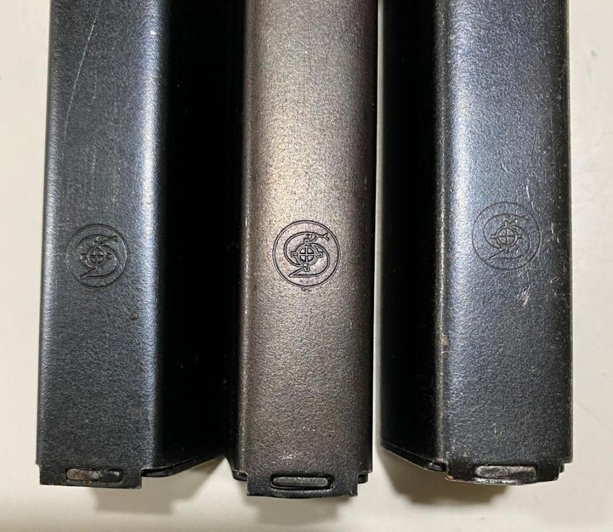 MAC M-10 9mm Mags-2.jpg
