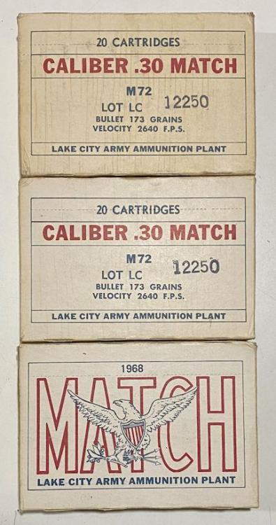 Lake City M72 Match Ammo 1968.jpg