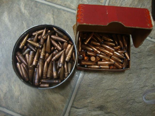 fmj 7.62 bullets.JPG