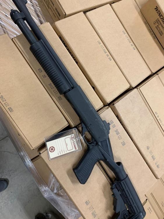 Remington 870 SBS 1.jpg