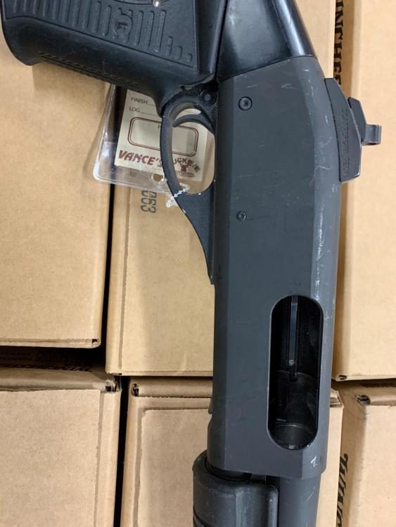 Remington 870 SBS 4.jpg