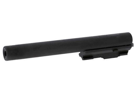Beretta-Threaded-Barrel-for-conversion-kit.jpg