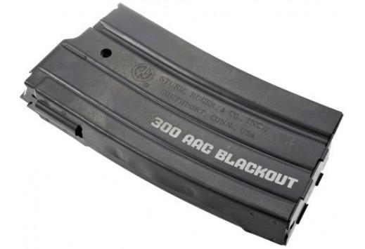 Ruger-Mini14-300BO-Mag-20.jpg