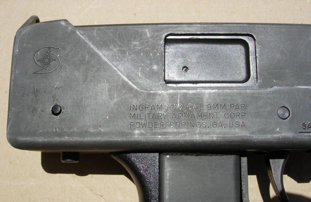 Mac10 1.JPG