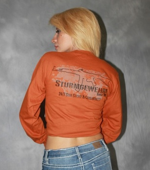 Burnt_Orange_Back