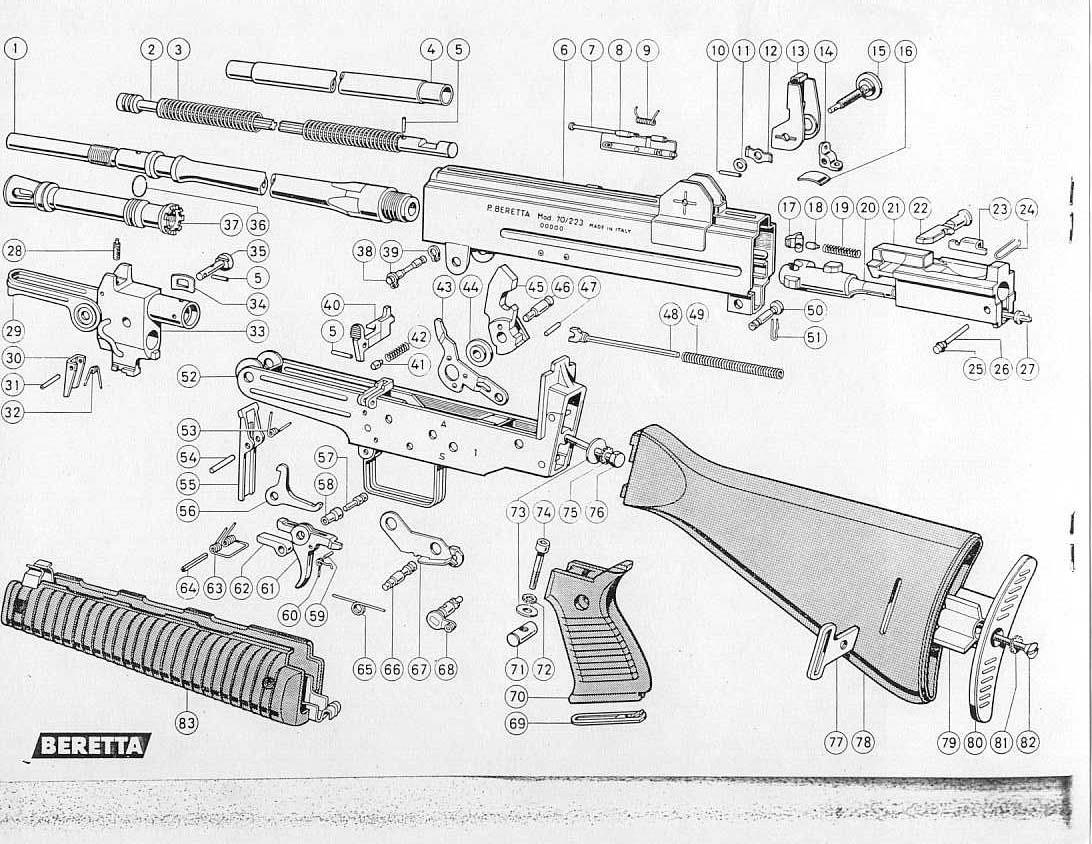 Index Of Bhinton Miscriflespistols Glock 19 Parts Diagram Ar70 Partsdiagram
