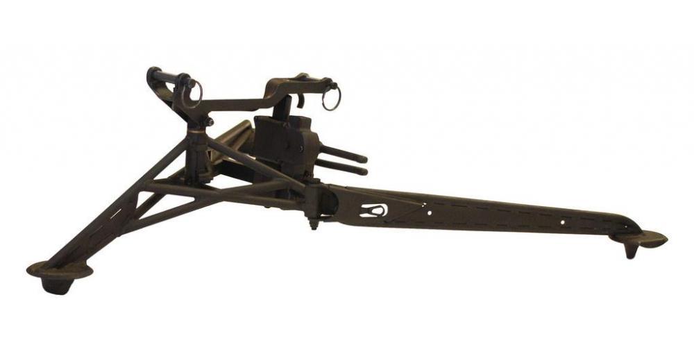 M192 Tripod side.jpg