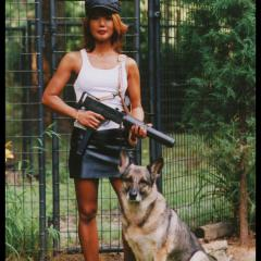 Schutzhund3