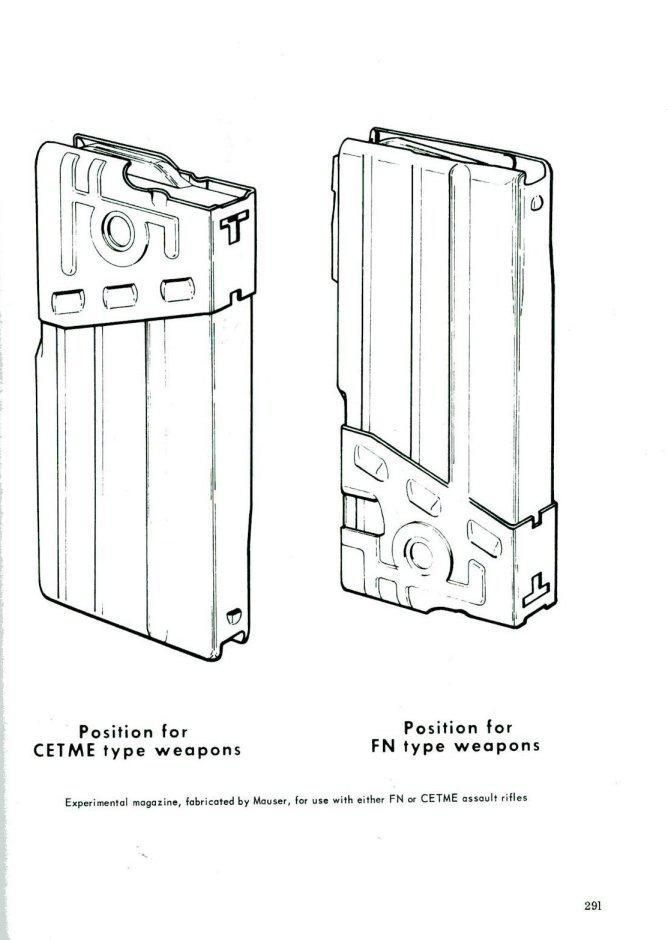 FAL_MagFAL.G3.Prototype.jpg