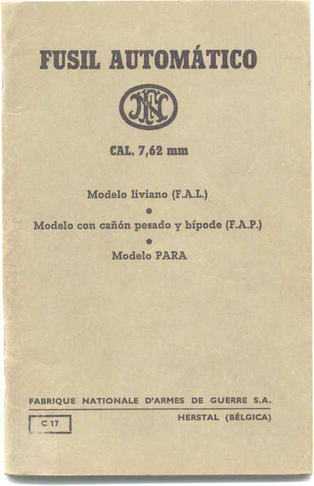 FAL_ManualSpanishC17new.jpg