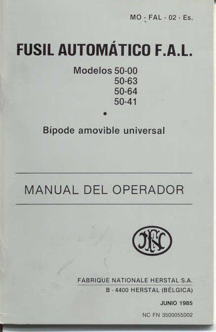 FAL_ManualSpanishJunio1985.jpg