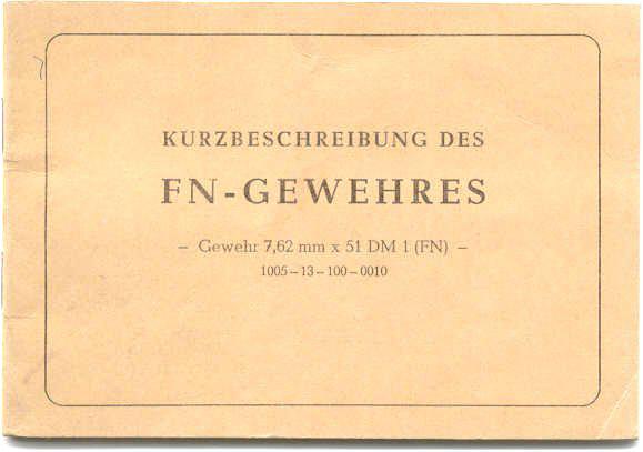 FAL_ManualW.GermanG-1.1957.jpg
