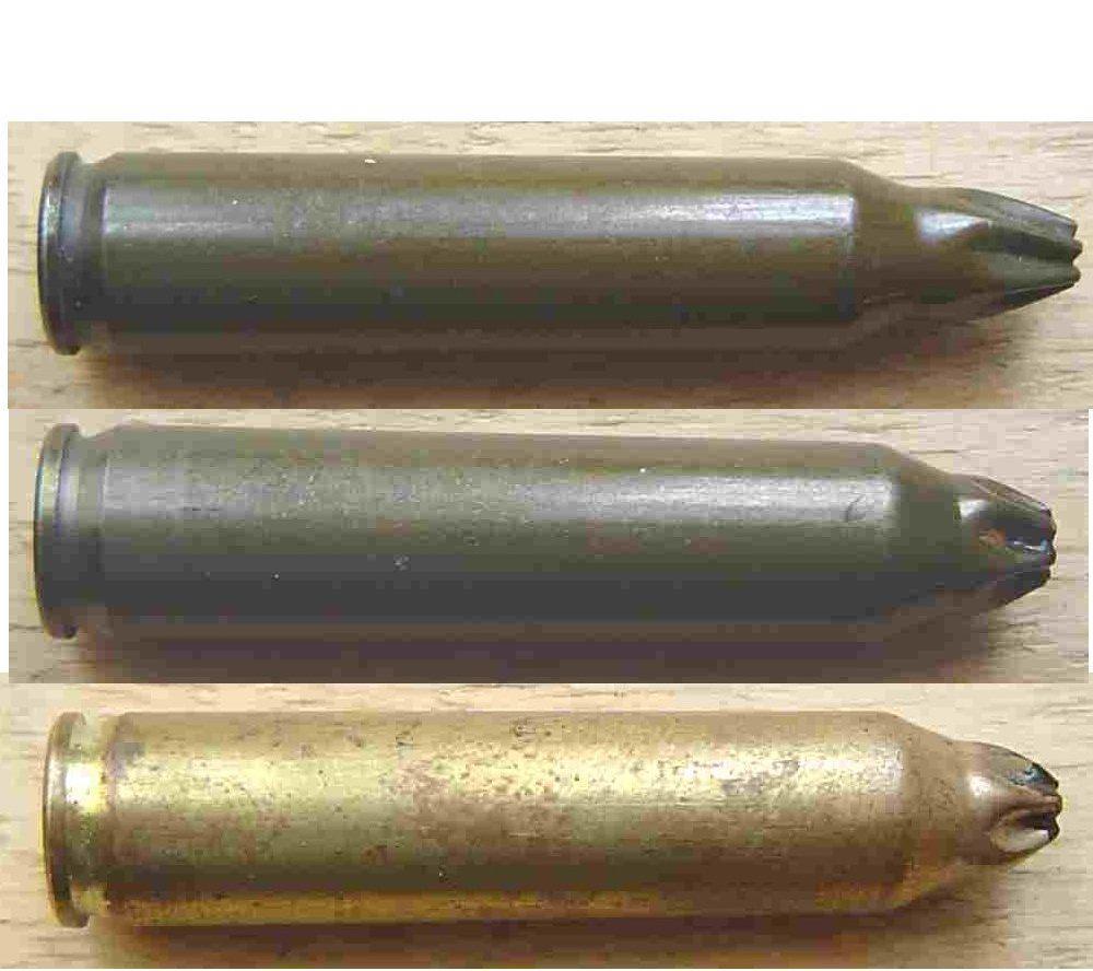 5.56_GrenadeBlanks3.jpg