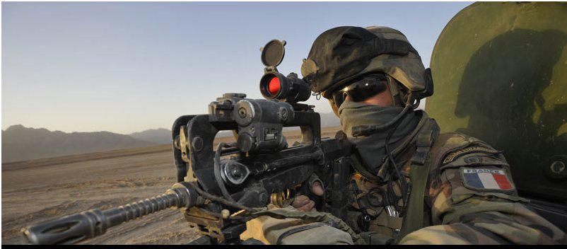 FAMAS_Afghan3.jpg