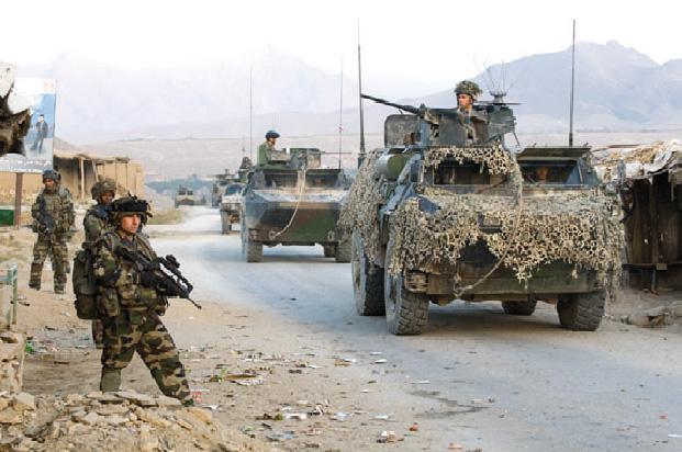 FAMAS_Afghan4.jpg