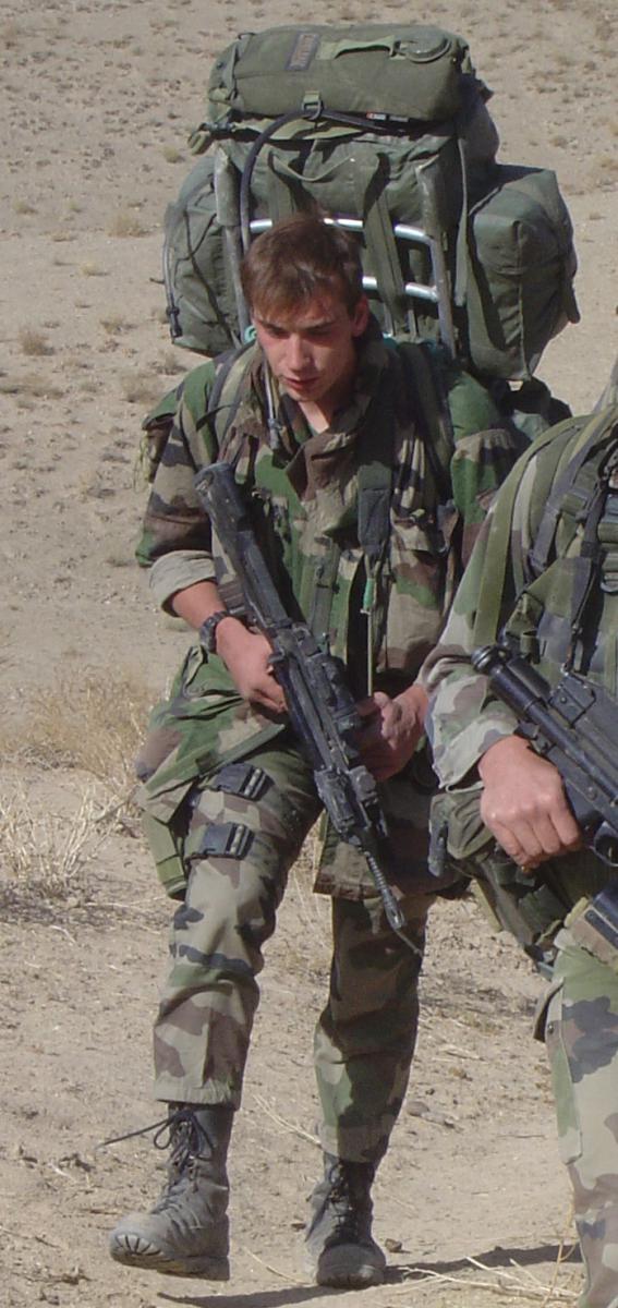 FAMAS_Afghan9.jpg