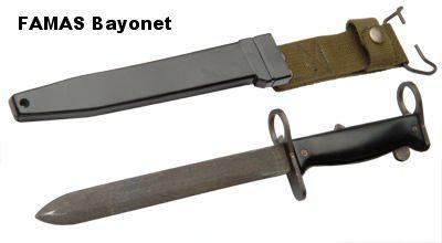 FAMAS_BayonetF.jpg