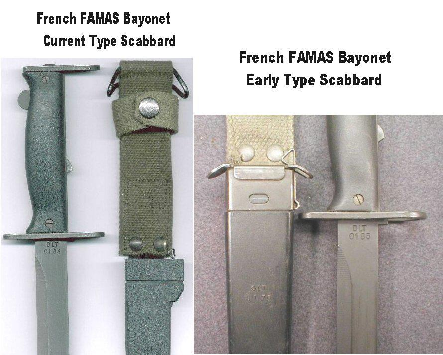 FAMAS_BayonetScabbards.jpg