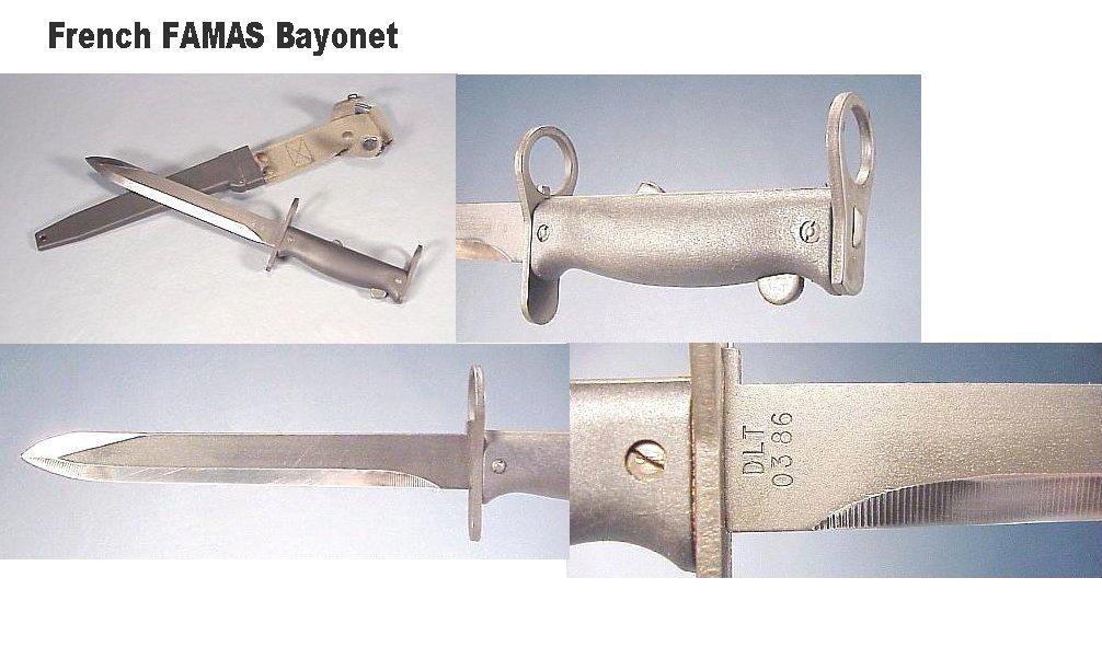 FAMAS_Bayonet_B.jpg