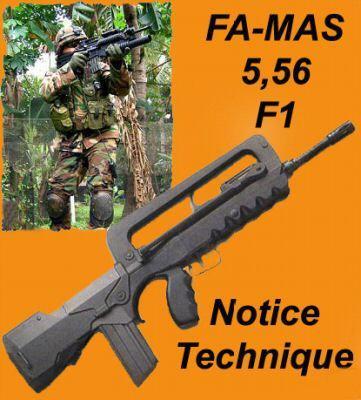 FAMAS_BrochureF1.jpg